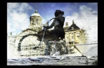Fotocharco enviado por José Luis Sanchez Fuentes (pedaleando por Ámsterdam)
